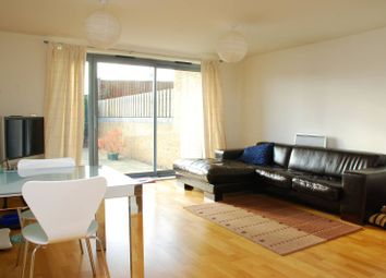 Thumbnail 3 bed flat to rent in Regents Park Road, Primrose Hill