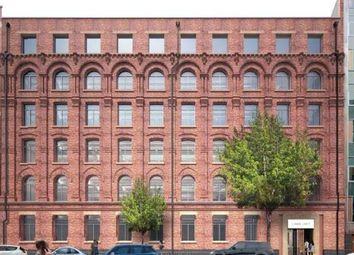 Thumbnail Office to let in Linen Loft, 27-37 Adelaide Street, Belfast, County Antrim