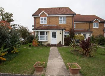 Thumbnail 2 bedroom property to rent in Quebec Close, Eastbourne