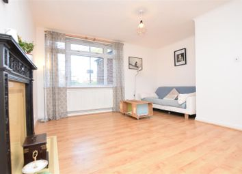 Thumbnail 2 bed maisonette to rent in Taylor Close, Hampton Hill, Hampton