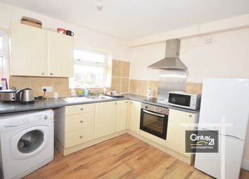 Thumbnail 2 bedroom flat to rent in Oxford Road, Southampton, Hampshire SO146Qu