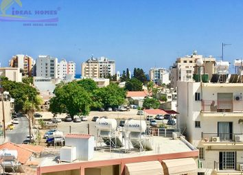 Thumbnail 2 bed apartment for sale in City Centre, Limassol (City), Limassol, Cyprus