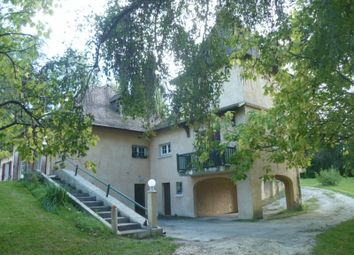 Thumbnail 6 bed property for sale in Libourne, Gironde, France