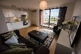 Thumbnail 2 bed flat to rent in 128 Princeton Place, Liverpool