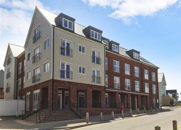 Thumbnail 1 bed flat for sale in The Avenue, Tunbridge Wells, Kent