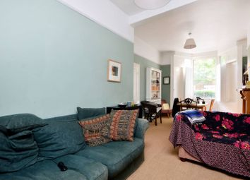 Thumbnail 2 bedroom property to rent in Sydner Road, Stoke Newington
