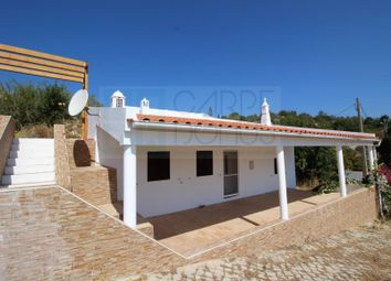 Thumbnail 3 bed detached house for sale in Luz De Tavira E Santo Estêvão, Tavira, Faro