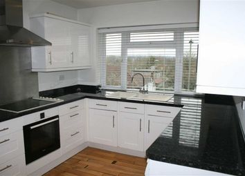 Thumbnail 2 bed property to rent in Grants Close, Mill Hill, London
