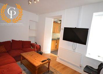 Thumbnail 3 bedroom property to rent in Catherine Street, Swansea