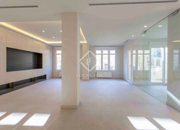 Thumbnail 4 bed apartment for sale in Spain, Valencia, Valencia City, Eixample, El Pla Del Remei, Val9311