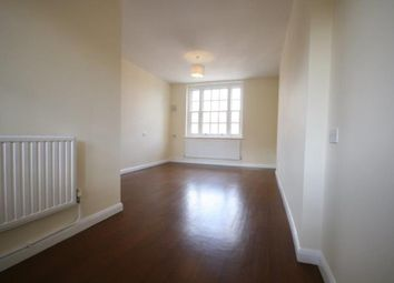 1 bed property to rent in Riverside Gardens, Hammersmith W6