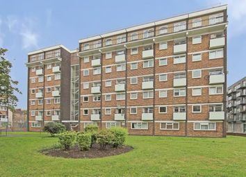 Thumbnail 2 bed flat to rent in St Saviours Estate, Abbey Street, Bermondsey