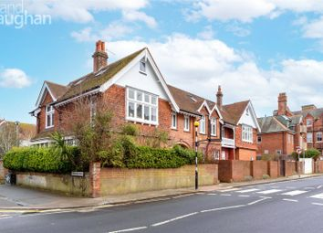 Lansdowne Road, Hove BN3. 1 bed flat for sale