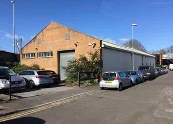 Thumbnail Industrial to let in Barton Manor, Kingsland Road, Bristol