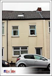 Thumbnail 10 bed detached house to rent in Cathays Terrance, Cardiff