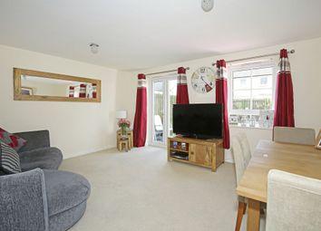 Thumbnail 3 bed terraced house for sale in 21 Monks Meadow, Prestonpans, East Lothian