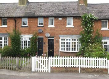 Thumbnail 3 bed property to rent in The Terrace, Sunninghill, Berkshire