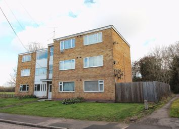 Thumbnail 2 bedroom flat for sale in Southport Close, Coventry