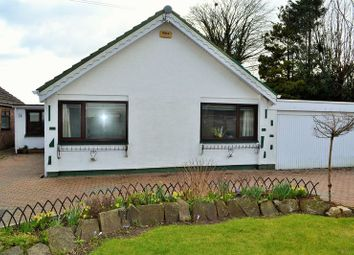 Thumbnail 3 bed detached bungalow for sale in Orchard Hey, Maghull, Liverpool