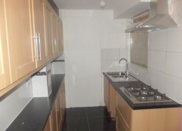 Thumbnail 3 bed town house for sale in Dacres Road, London