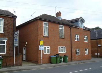 Thumbnail 9 bed property to rent in Lodge Road, Southampton