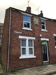 Thumbnail 1 bedroom detached house to rent in May Street, Durham