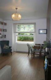 Thumbnail 2 bed flat to rent in Princess Road, Kilburn