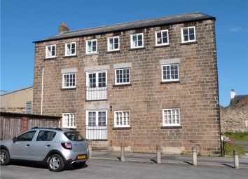 Thumbnail 2 bed property to rent in The Old Flax Mill, Whiteley Yard, Knaresborough, North Yorkshire