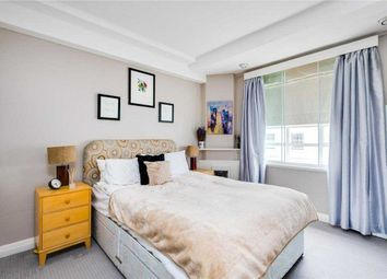 Thumbnail 1 bed flat to rent in Hatherley Court, Hatherley Grove