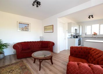 Thumbnail 2 bed semi-detached bungalow for sale in Woodbourne Avenue, Patcham, Brighton, East Sussex