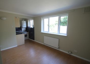 Thumbnail 1 bedroom flat to rent in Forest Lea, Wanstead