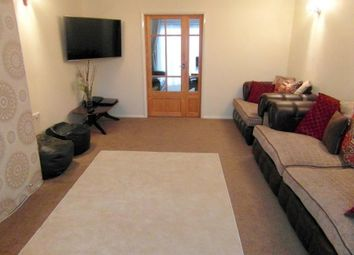 Thumbnail 3 bed end terrace house to rent in Croxley View, Watford