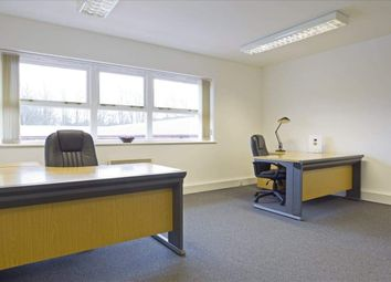 Thumbnail Serviced office to let in Basepoint Enterprise Centre, Stroudley Road, Basingstoke