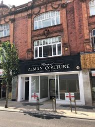 Thumbnail Retail premises to let in Stamford New Road, Altrincham