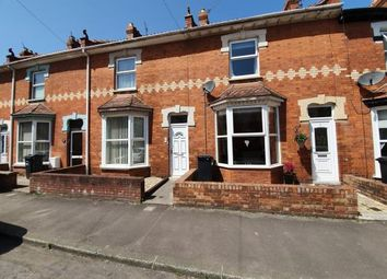 Thumbnail 3 bedroom terraced house for sale in Bridgwater, Somerset, .
