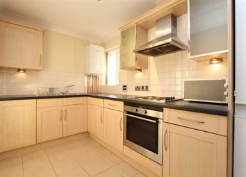 Thumbnail Flat to rent in Amber House, Honeypot Lane, Stanmore