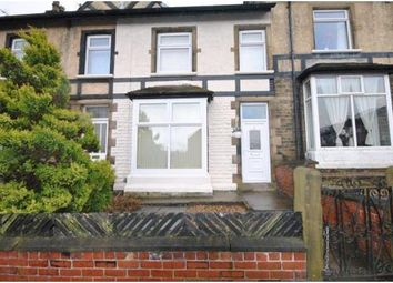 Thumbnail 3 bedroom terraced house to rent in Southern Road, Cowlersley, Huddersfield
