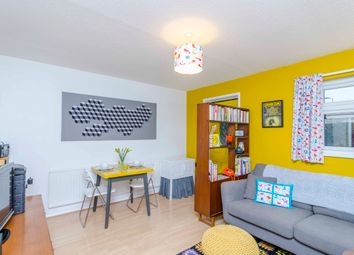 Thumbnail 1 bed flat for sale in Alexandra Road, London