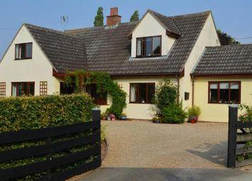 Thumbnail 4 bed detached house for sale in Ashdon, Saffron Walden, Essex