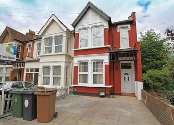 Thumbnail 5 bed end terrace house to rent in Dyson Road, London
