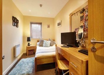 Thumbnail 6 bed property to rent in Anolha House, 7 Stepney Lane, Newcastle Upon Tyne