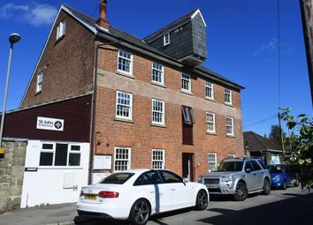 Thumbnail 1 bed flat for sale in Barton Hill, Shaftesbury