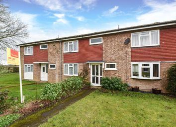 Thumbnail 3 bed terraced house for sale in High Wycombe, Buckinghamshire