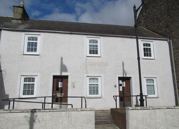 Thumbnail Office to let in 165 167 Brook Street, Broughty Ferry