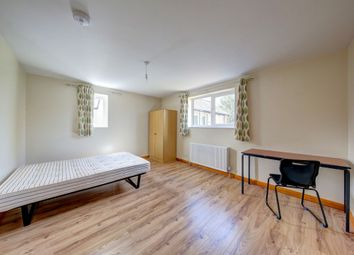 Thumbnail 6 bed semi-detached house to rent in Gordon Road, Central Kingston, Kingston Upon Thames