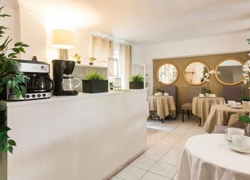 Thumbnail Hotel/guest house for sale in Zografos, Athens, Gr