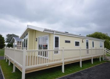 Thumbnail 2 bed bungalow for sale in Canney Road, Steeple, Essex