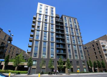 Thumbnail Studio for sale in Engineers Way, Wembley