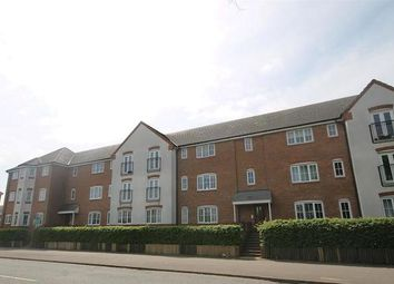 Thumbnail 1 bed flat to rent in Walker Road, Walsall