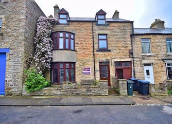 Thumbnail 6 bed end terrace house for sale in The Larches, Town Head, Middleton-In-Teesdale, Barnard Castle